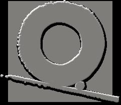 logo-kunze-stiftung